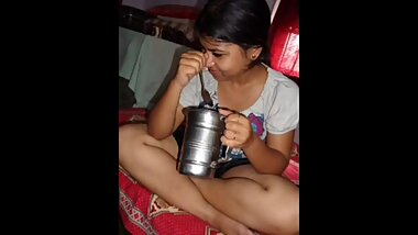 hot indian girl from lucknow sex video leaked