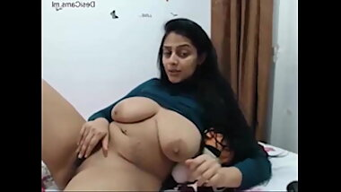 My Name Is Anjali, Video Chat With Me